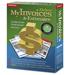 MyInvoices & Estimates Deluxe 10 - Boxed