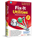 Fix-It Utilities 15 Professional - Download