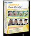 Morpheus Photo Morpher Standard (Windows)