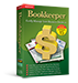 Bookkeeper 15 - Download