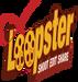 Loopster 1-Year Plus Membership