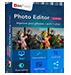 InPixio Photo Editor - Home Edition