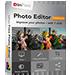 InPixio Photo Editor - Premium Edition