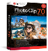 InPixio Photo Clip 7.0 Professional