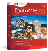 InPixio Photo Clip 7.0 Standard