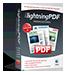 Lightning PDF Professional 9 for Mac - Download