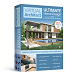 Virtual Architect Ultimate Home Design with Landscaping and Decks 7.0  - Download