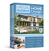 Virtual Architect Professional Home Design for Mac