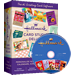 Hallmark Card Studio Deluxe w/ Software Bundle - New For 2020 - Download