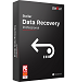 Stellar Data Recovery for Windows Professional 9.0