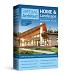 Virtual Architect Home & Landscape Platinum Suite 10 - Download