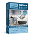 Virtual Architect Kitchens and Baths 10 - Download
