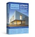 Virtual Architect Ultimate Home Design with Landscaping & Decks 10 - Download
