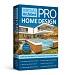 Virtual Architect Professional Home Design 10 - Download