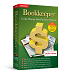 Bookkeeper 21