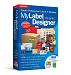 MyLabel Designer Deluxe 9 - Download
