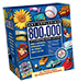 Art Explosion 800,000 - Boxed