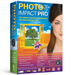PhotoImpact Pro 13 - Boxed