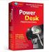 PowerDesk 8.5 Pro - Download