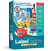 Label Factory Deluxe 4.0 - Boxed