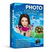 Photo Explosion 5.0 Deluxe - Boxed