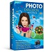 Photo Explosion 5.0 Deluxe - Download