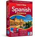 Learn It Now Spanish™ Premier