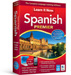 Learn It Now Spanish™ Premier ESD