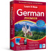 Learn It Now German™ Premier