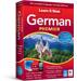 Learn It Now German™ Premier ESD