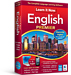 Learn It Now English™ Premier