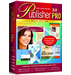 Art Explosion® Publisher Pro® Gold 3.0 - Download