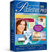 Art Explosion® Publisher Pro® Platinum 3.0 - Boxed