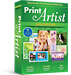 Print Artist Gold 25 - Boxed