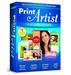 Print Artist Platinum 25 - Boxed