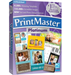 PrintMaster Platinum v6 Mac